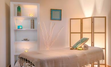 Salon de Massage Montpellier